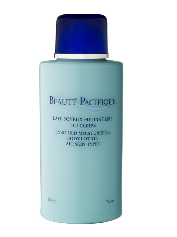 Beauté Pacifique - Body Lotion for All Skin Types 200 ml.