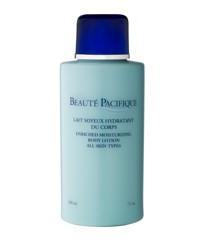 Beauté Pacifique - Body Lotion für alle Hauttypen 200 ml