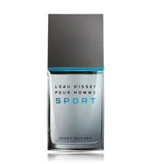 Issey Miyake - L'eau D'issey Homme Sport  50 ml. EDT