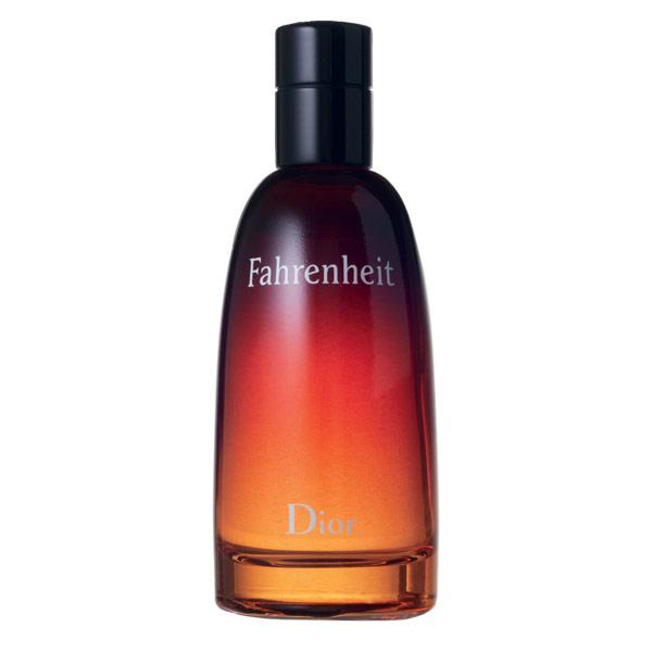 Christian Dior - Fahrenheit 50 ml. EDT
