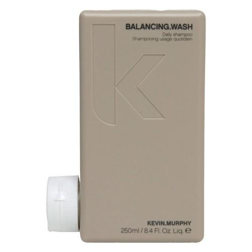 Kevin Murphy - Balancing Wash Shampoo 250 ml