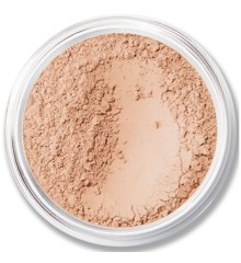 bareMinerals - Matte SPF 15 Foundation - Medium