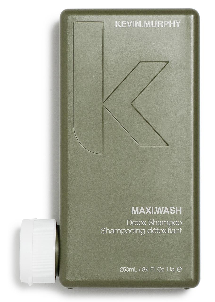 Kevin Murphy - Maxi Wash Shampoo 250 ml