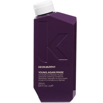 Kevin Murphy - Young.Again Rinse 250 ml
