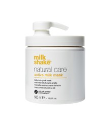 milk_shake - Active Milk Mask 500 ml