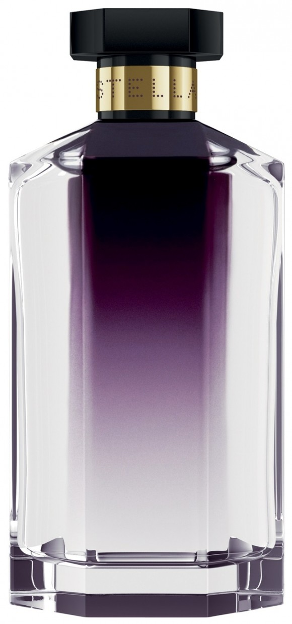 Stella McCartney - Stella 100 ml. EDP