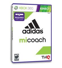 Adidas miCoach: The Basics