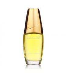 Estée Lauder - Beautiful 30 ml. EDP