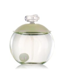 Cacharel - Noa 100 ml. EDT