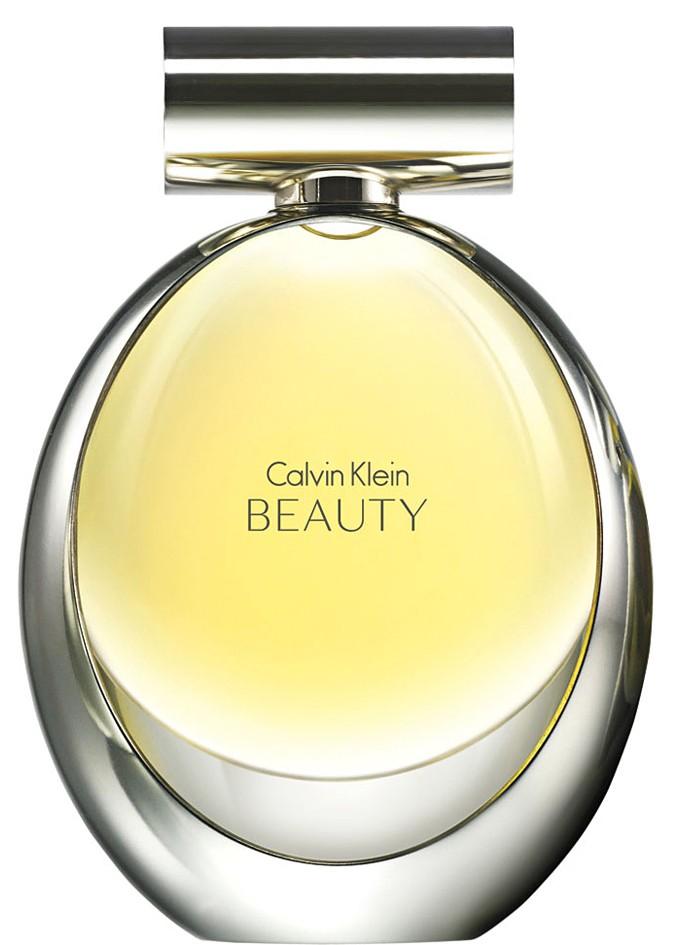 Calvin Klein - Beauty 50 ml. EDP