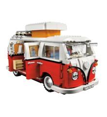 LEGO Exclusive - Volkswagen T1 Camper Van (10220 )