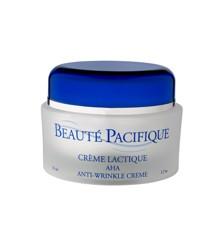Beauté Pacifique - AHA Anti-Wrinkle Creme  50 ml.