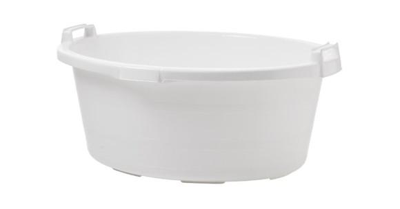 Baby Dan - Bathtub - 90 l. (4051-1)