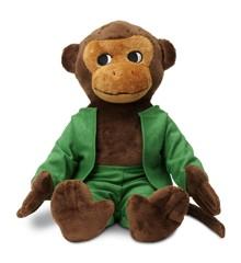 Pippi - Mr. Nilsson Doll - 23 cm  (44371700)
