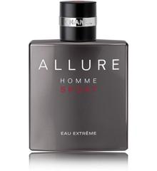 Chanel - Allure Homme Sport Eau Extrême EDT 150 ml