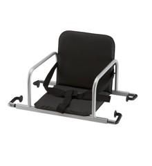 Baby Dan - Pram seat (3400-70)