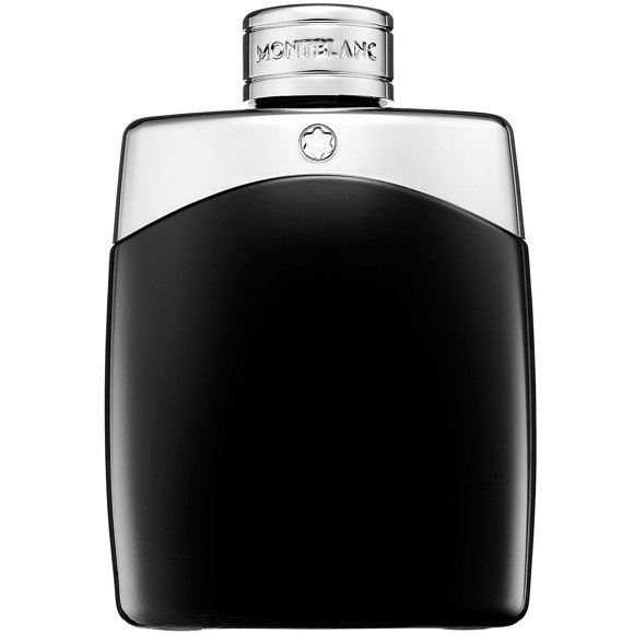 Montblanc - Legend EDT 100 ml