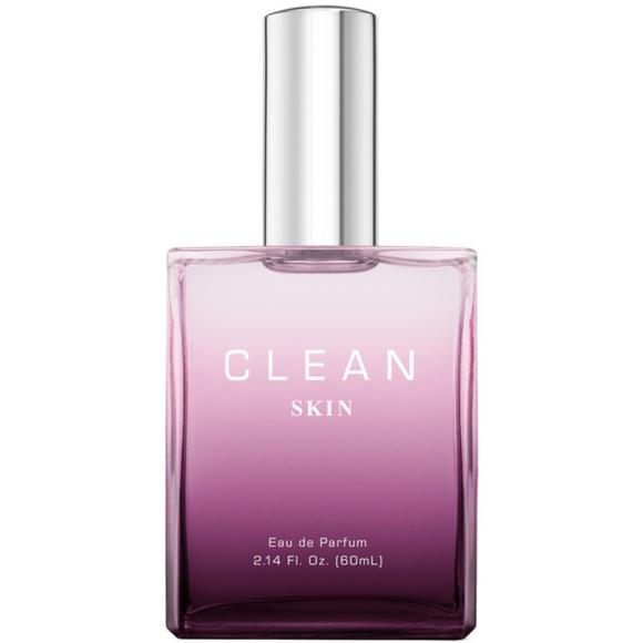 Clean - Skin EDP 60 ml.