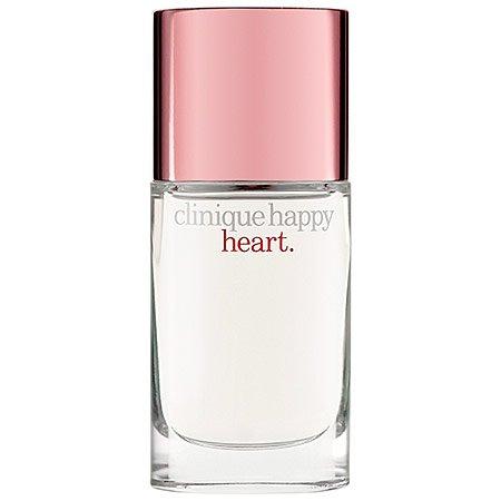 Clinique - Happy Heart EDP 30 ml.