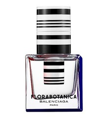 Balenciaga -  Florabotanica 30 ml EDP