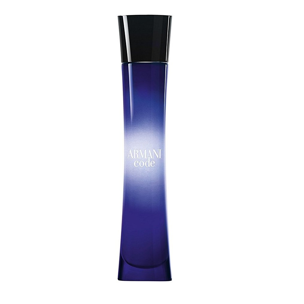Armani - Code for Women 50 ml. EDP