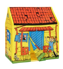 Pippi Playhouse (44377300)