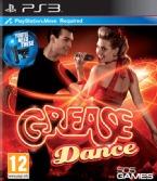 Bilde av Grease Dance - Move