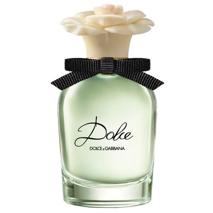 Dolce & Gabbana - Dolce for Women 50 ml. EDP