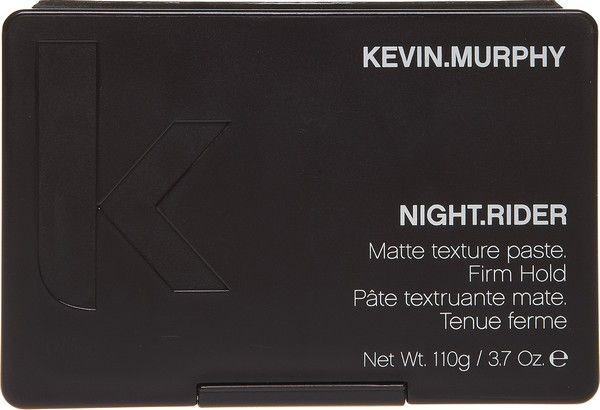 Kevin Murphy - Night.Rider 110 ml