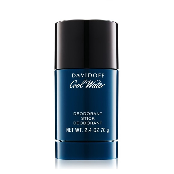 Davidoff - Cool Water - Man - Deo Stick