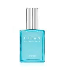 Clean - Shower Fresh 15 ml. EDP