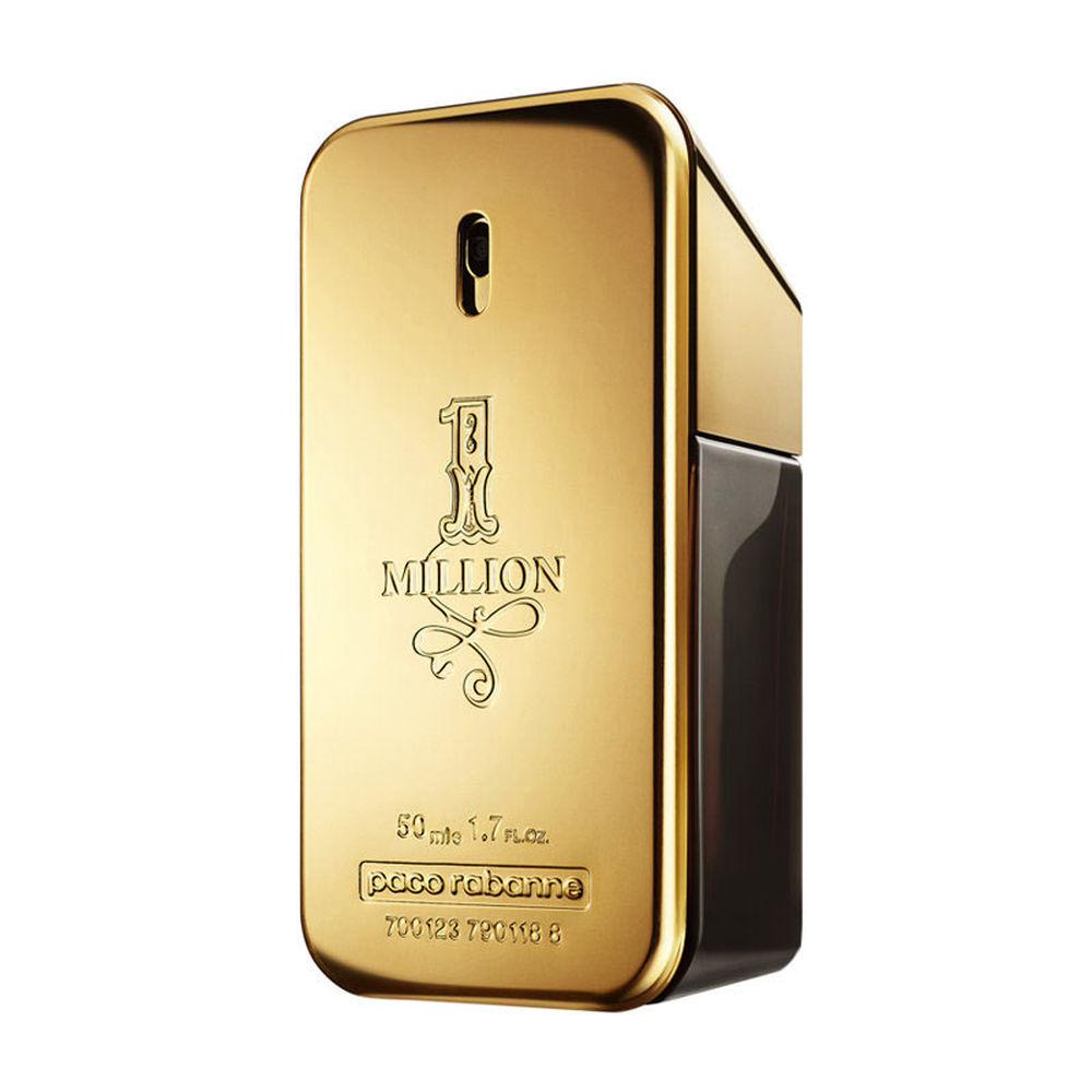 Paco Rabanne - 1 Million EDT 50 ml