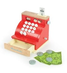 Le Toy Van - Honeybake Cash Register (LTV295)