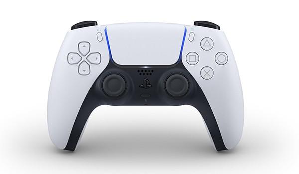 Playstation 5 Julkaisu