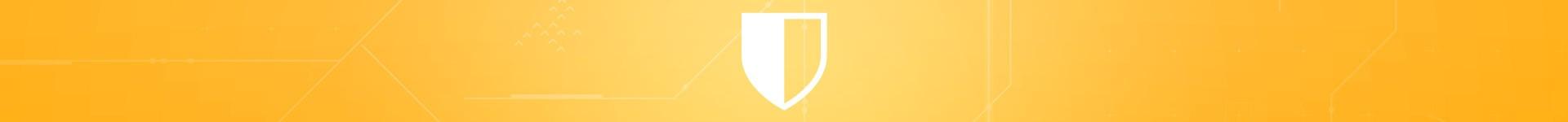 Sicherheits- und Überwachungskameras