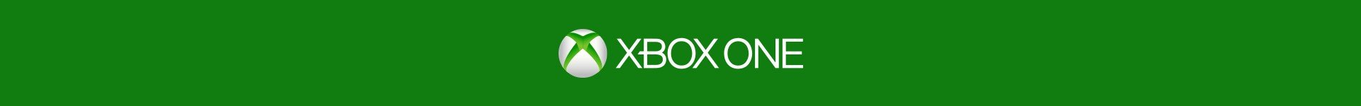 Buy Xbox One games at Coolshop