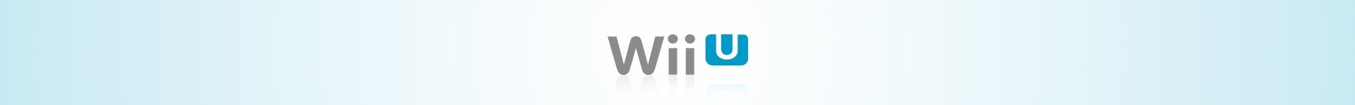 Buy Wii U games at Coolshop