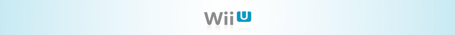 Køb Wii U spil hos Coolshop