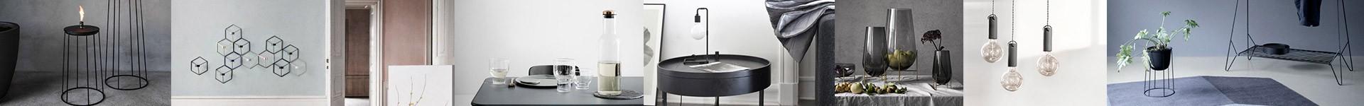 MENU - Design, interiør og møbler fra øverste hylde