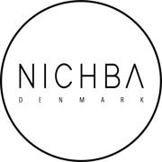 Nichba-Design