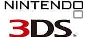 Nintendo 3DS – educational and fun for kids of all ages. Buy now at Coolshop.